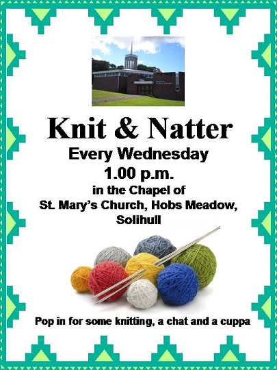 Knit-and-Natter-Poster