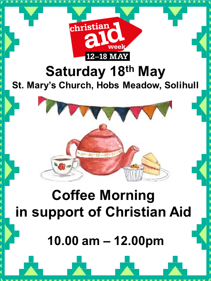 Christian-Aid-Coffee-Morning-Poster