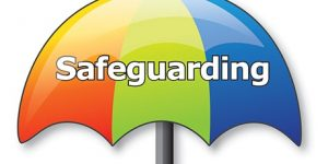 Safeguarding at St. Mary's Church, Hobs Moat