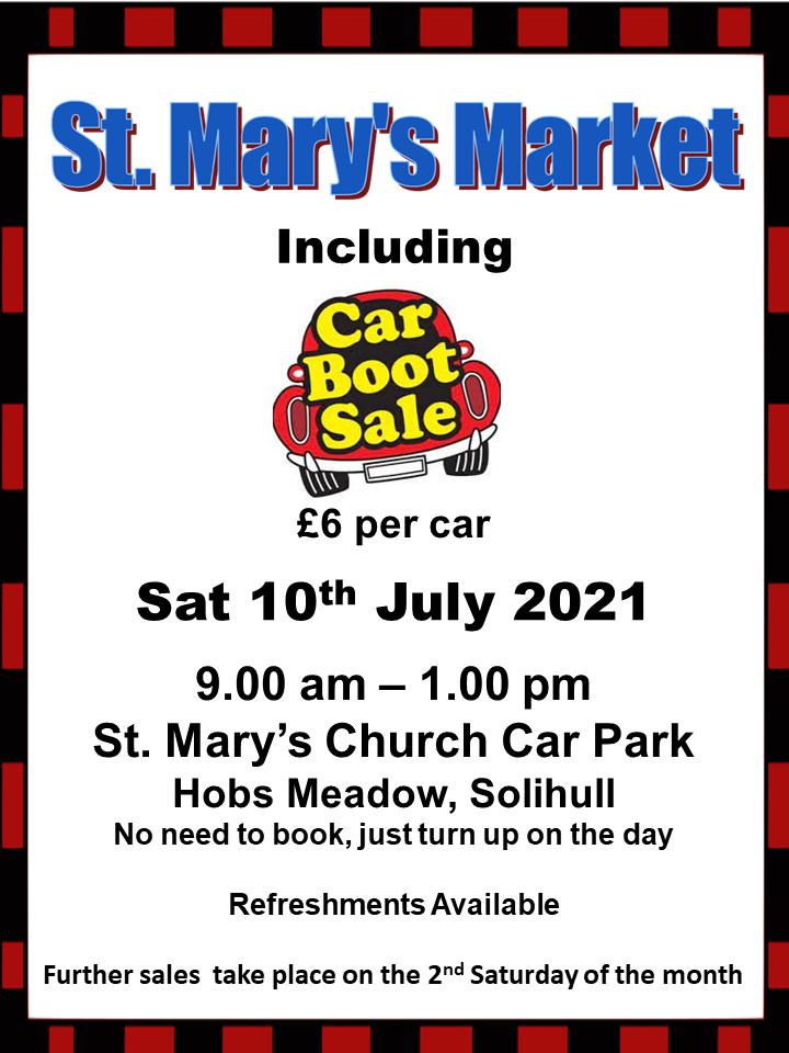 St.-Marys-Market-Poster